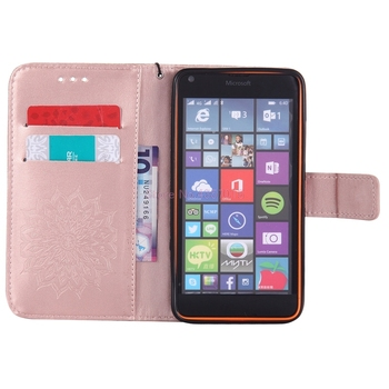 Flip Case for Microsoft